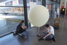 2021-05-19-Wetterballon