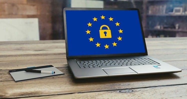 2021-05-27-Datenschutz