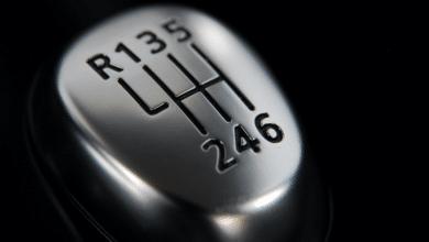 2021-05-31-Getriebe