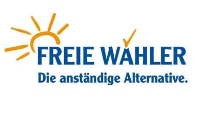 Freie Wähler Oberberg