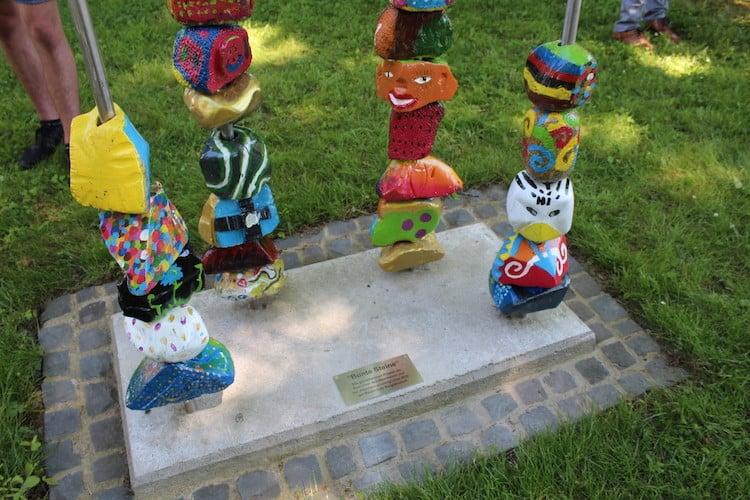 2021-06-14-Skulptur