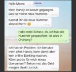 2021-06-15-WhatsApp