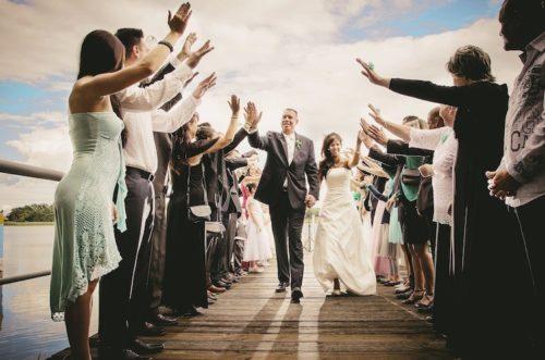 2021-06-16-Hochzeit-1