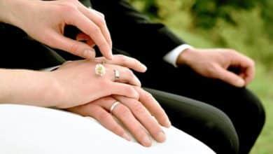 2021-06-16-Hochzeit