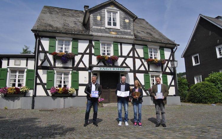 2021-06-25-TTC-Schwalbe-Bergneustadt