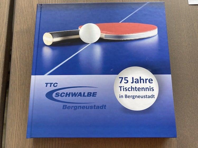 2021-06-25-TTC-Schwalbe-3