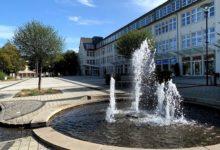 2021-07-01-Bergneustadt-Rathaus-Flachdaechern-Haushalt