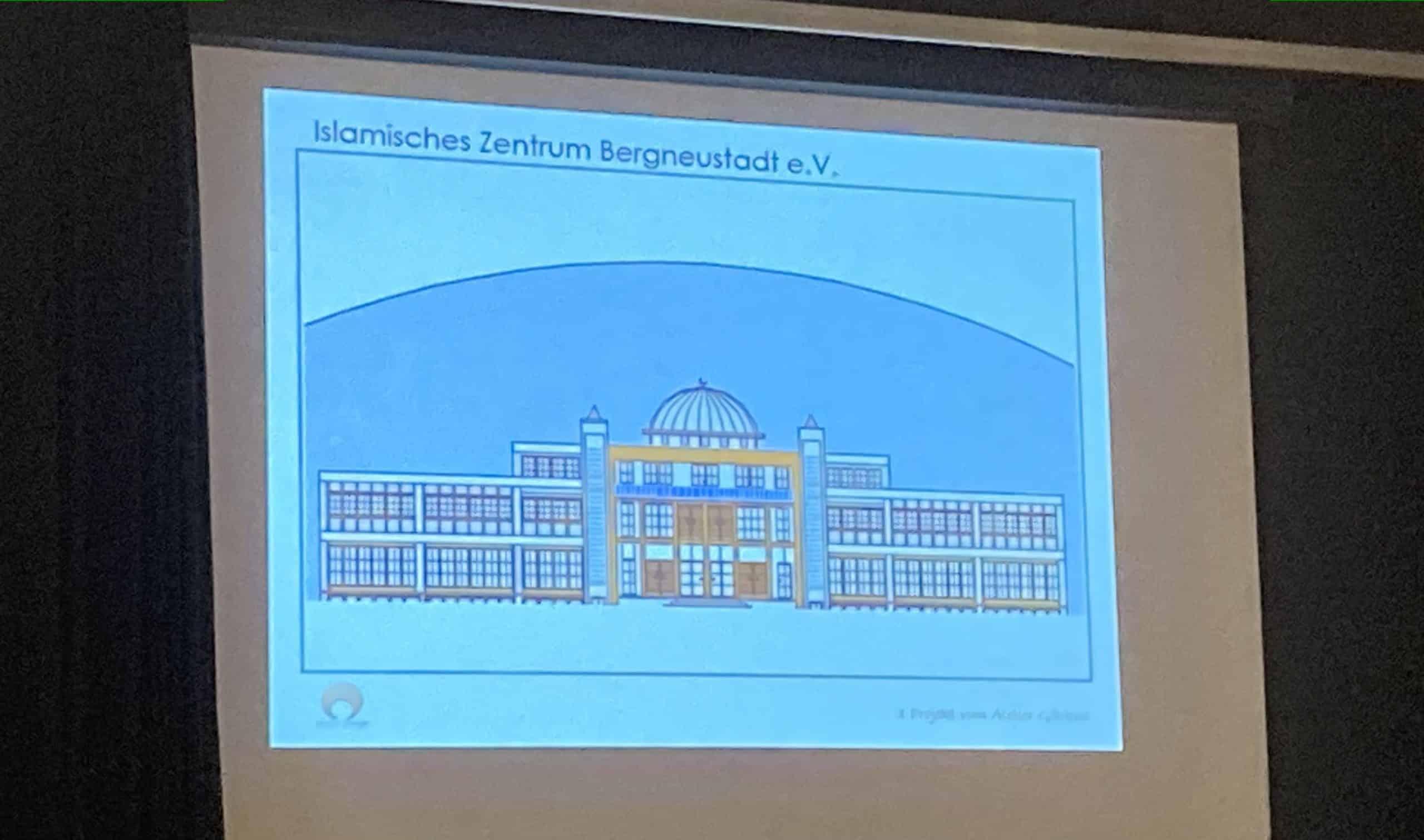 2021-07-01-Moschee