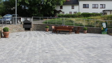 2021-07-05-Linden