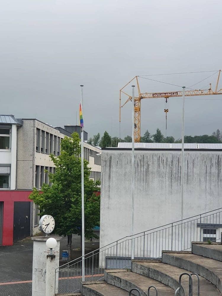 2021-07-05-Regenbogenflaggen