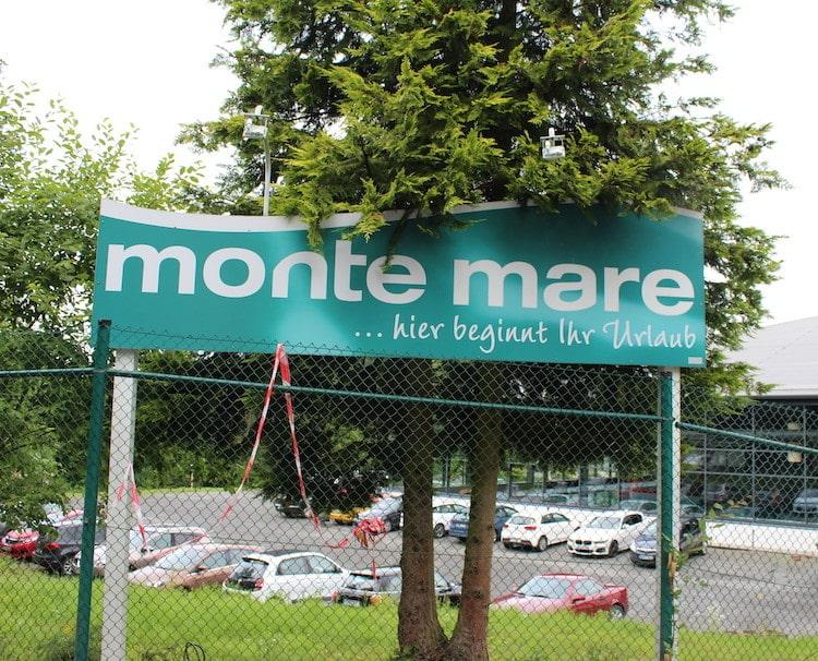 2021-07-05-monte