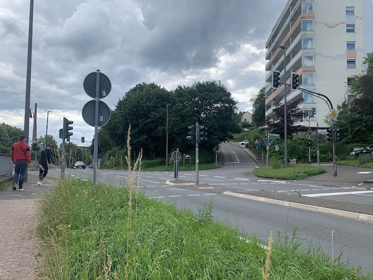 2021-07-08-Nordtangente-Gartenstraße-2