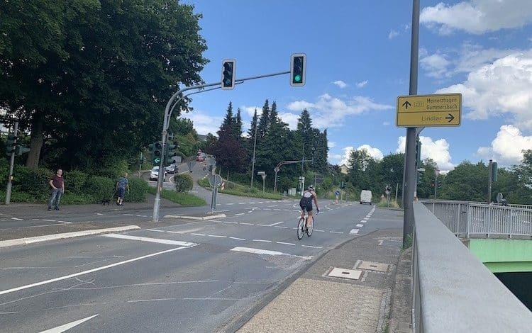 2021-07-08-Nordtangente-Gartenstraße