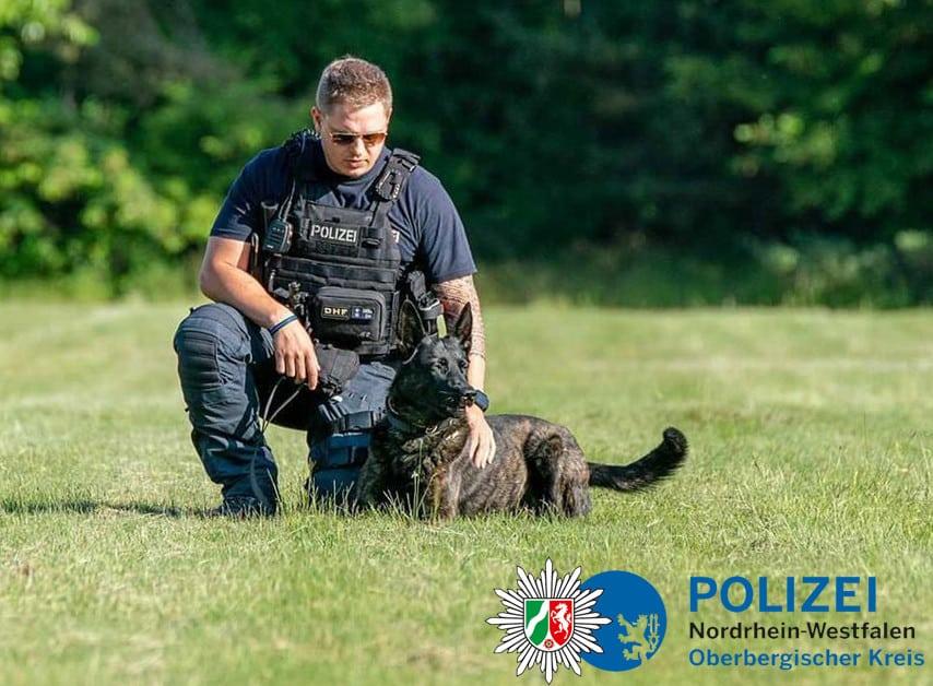 2021-07-14-Rauschgiftspuerhund