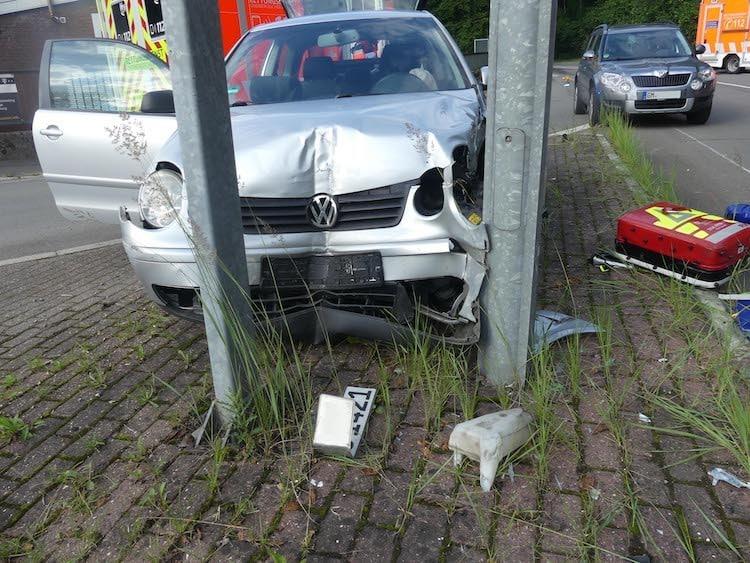 2021-07-16-Verkehrsunfall