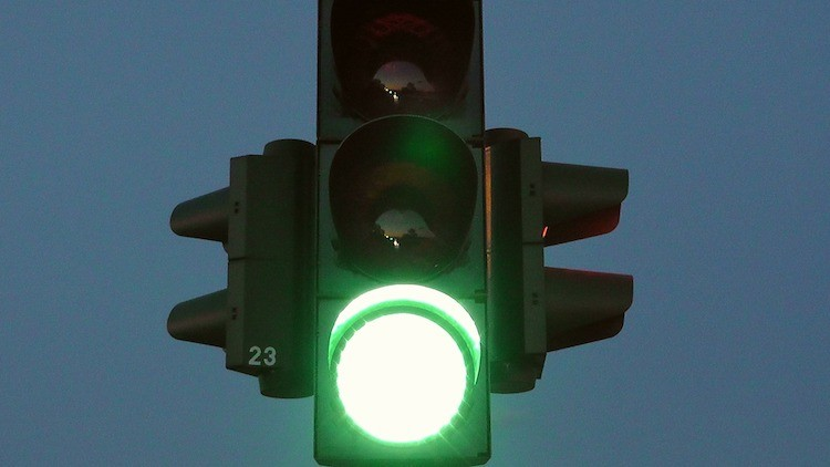2021-07-22-Ladestrasse-Ampel
