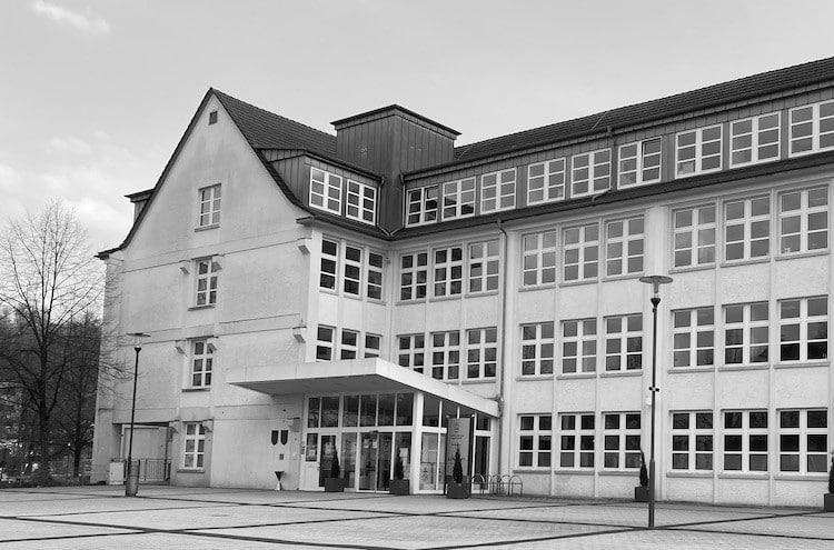 2021-07-28-Schneider