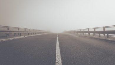 2021-08-02-Autobahnbruecke