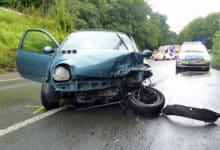 2021-08-04-Verkehrsunfall