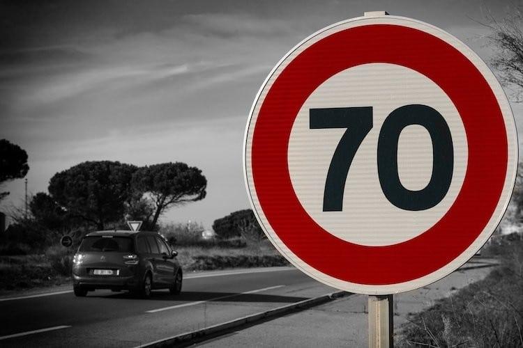 2021-08-05-Hoechstgeschwindigkeit