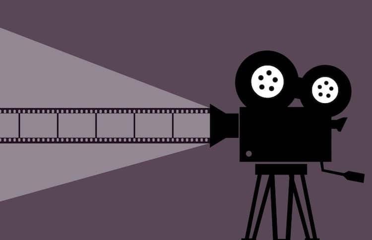 2021-08-13-Film-1