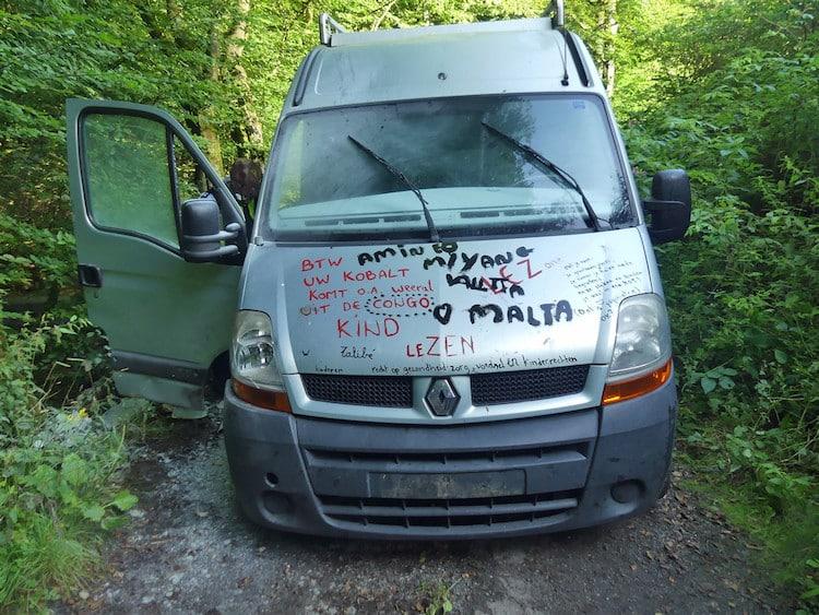 2021-08-16-Fahrzeug