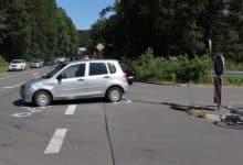 2021-08-16-Verkehrsunfall