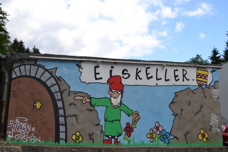 2021-09-22-Eiskeller