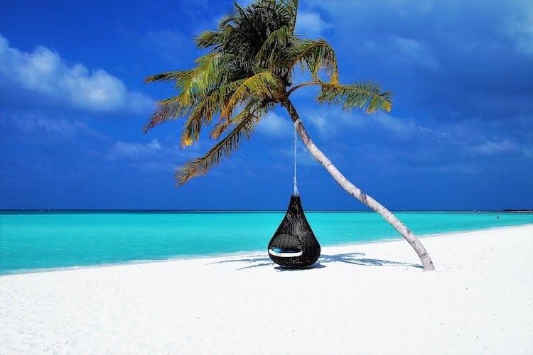 2021-09-29-Malediven