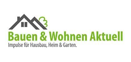 Bauen Wohnen Aktuell in Oberberg.