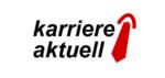 Ausbildung in Oberberg wird präsentiert von Karriere-Aktuell.
