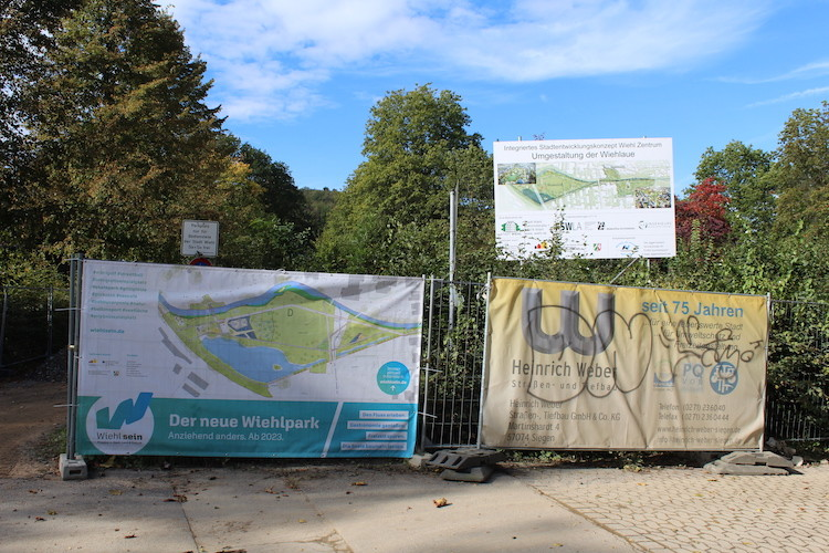 2021-10-01-Wiehlpark-3