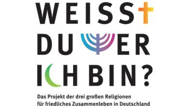 2021-10-07-Projekt