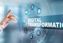 2021-10-08-Digitalisierung