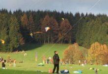 2021-10-15-Drachenfest