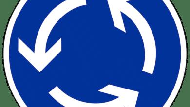 2021-10-21-Kreisverkehr