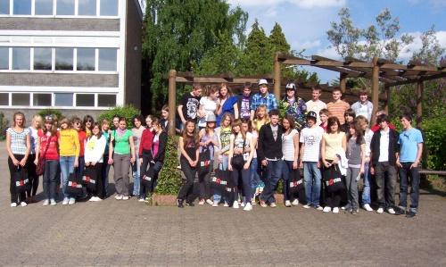 austauschgruppe-aggertalgymnasium_20090519