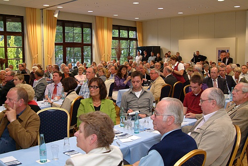 cdu-oberberg-auditorium-hotel-zur-post-wiehl_20090518