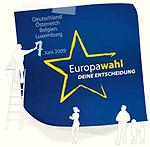 europawahl150p