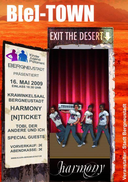 exit_the_desert