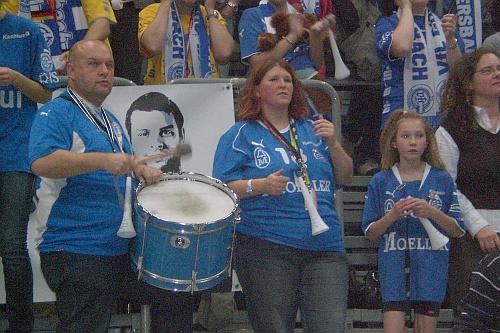 fans_vfl-gummersbach_20091016-500