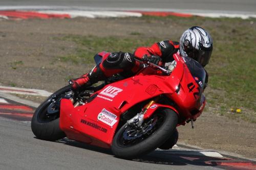 fs-racing_20090515