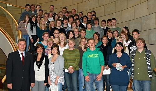 gymnasium-waldbroel-loettgen_20090513