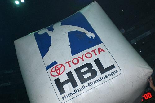 hbl-wuerfel_vfl-gummersbach_20091016-500