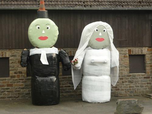 Photo of Wichtige Elemente einer perfekt organisierten Hochzeit