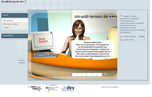 oberberg-nachrichten ich-will-lernen.de
