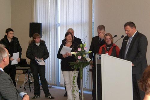 ihk-gummersbach-ehrung-der-pruefungsbesten_20091020