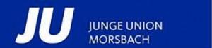 ju-morsbach2