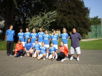 jugendhandball-vflgm_20090921
