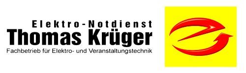 thomaskrueger_logo_e-marke